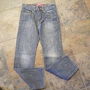 💥Levi's* Jeans